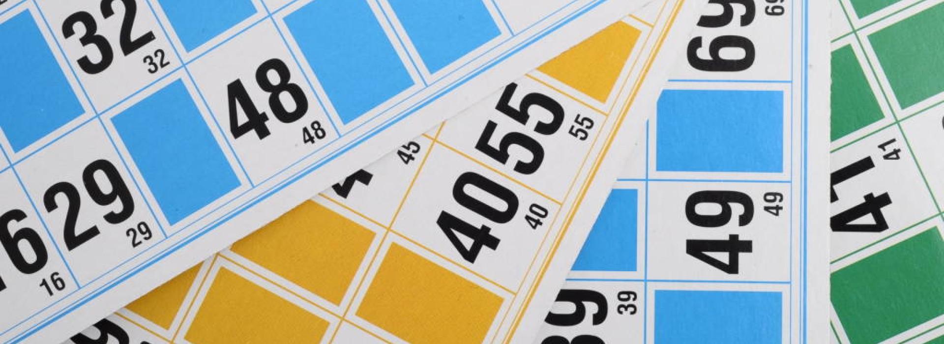 Lotto Frankreich
