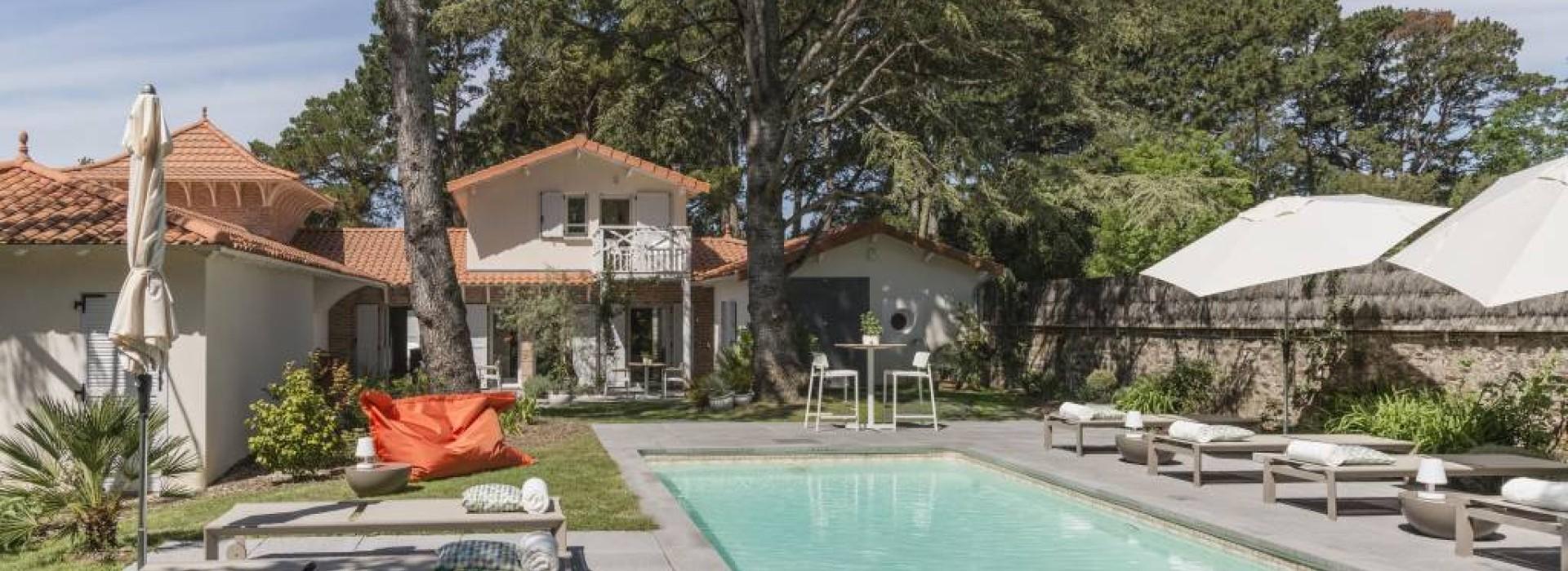 les hauts de jade g stezimmer frankreich pays de la loire. Black Bedroom Furniture Sets. Home Design Ideas