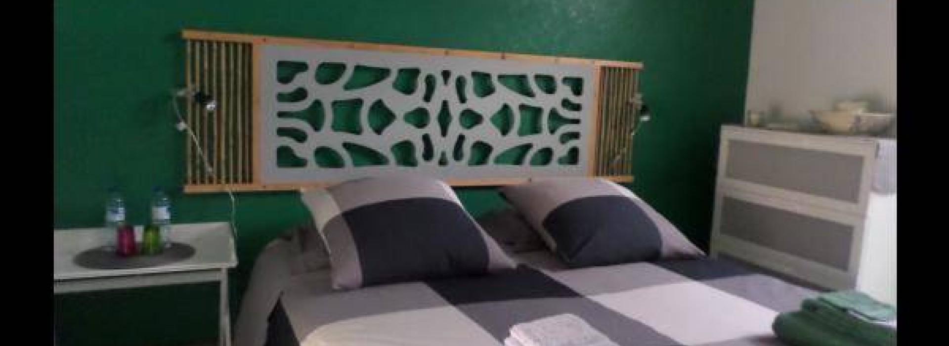 Chambre d 39 hote le havre de pe g stezimmer frankreich - Chambre d hote le havre ...