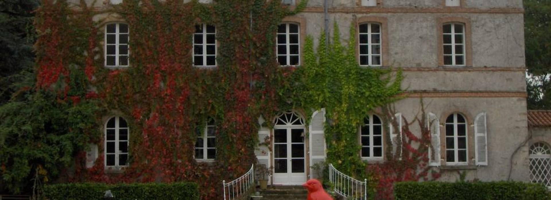Chambres d 39 hotes chateau de l 39 oiseliniere g stezimmer frankreich pays de la loire - Chambres d hotes chateau d olonne ...
