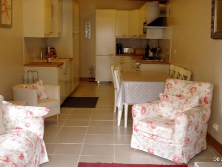 Mimi Cuisine | Location De Vacances Chez Mimi Ferienhauser Und Mietunterkunfte