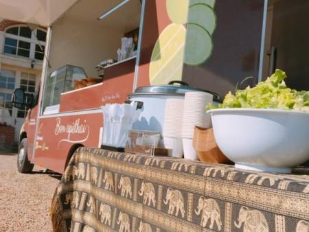 Restaurant Ouvert Le Dimanche A Ancenis