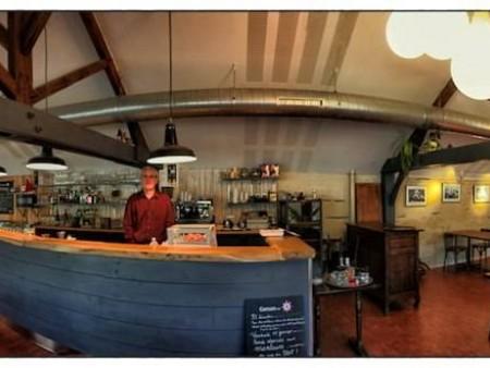 Restaurant Cholet Ouvert Le Dimanche Soir